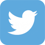 social_icon_twitter
