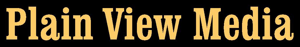 Plain View Media